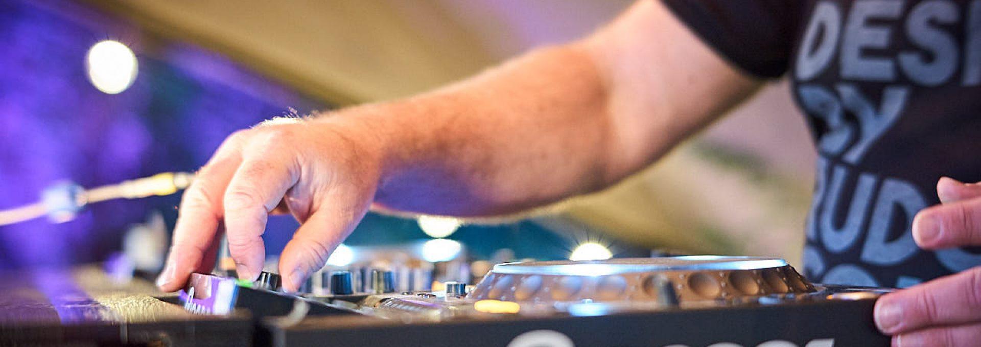 DJ Seryljo